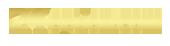 logo-24option