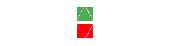 logo-utrader