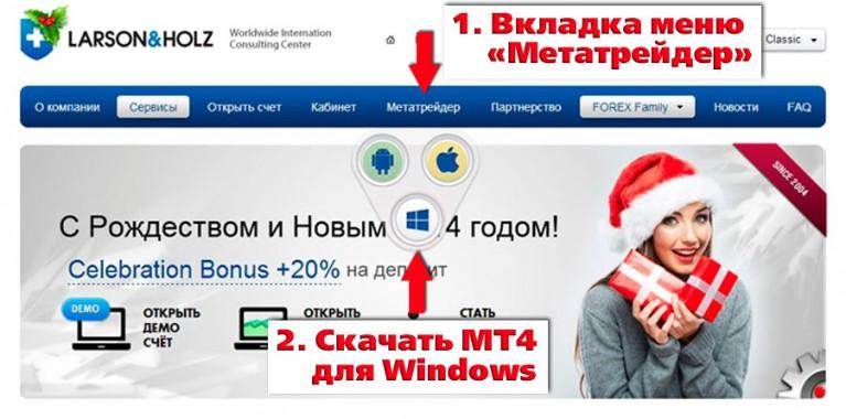 Бездепозитный Бонус Форекс В Украине